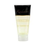 Kim Kardashian By Kim Kardashian Self Tan Gel 180ml For Women