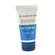 Men's Skin - Nickel - Le Grand Bluff Self Tanner 50ml/1.7oz