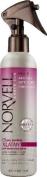 Norvell xLaTan pH Balancing Prep Spray - 240ml by Norvell [Beauty]