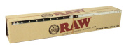 "RAW Rolling Paper ""Parchment Paper"" 300mm"