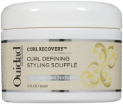 Ouidad Curl Recovery Defining Styling Souffle