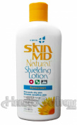 SkinMD Natural + SPF15 Sunscreen Lotion 240ml
