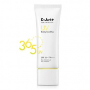 Dr.Jart+ Every Sun Day (SPF50+/PA+++) [Korean Import]