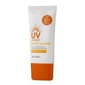 It's skin UV AWAY PERFECT SUN BLOCK 50ml