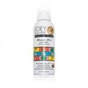 Joey New York Monaco Mist Continuous Spray, 150ml