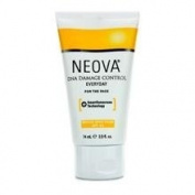 Neova Dna Damage Control Everyday Spf 44 74Ml/2.5Oz