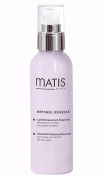 Reponse Jeunesse by Matis Skincare Essential Cleansing Emulsion 200ml
