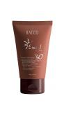 Soleil Oil Free SPF30 Facial Sunscreen