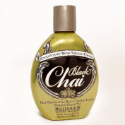 Millennium BLACK CHAI Deep Penetrating Black Tanning Lotion - 400ml