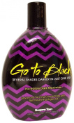 Supre GO TO BLACK DARK MAXIMIZER - 350ml
