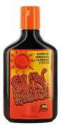 Sun Sauce Ultimate Strength Tanning Lotion