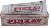 PACK OF 3 EACH PINXAV nappy RASH CREAM 120ml PT#82415501300