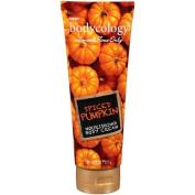 Bodycology Spiced Pumpkin Body Cream - Fall 2013