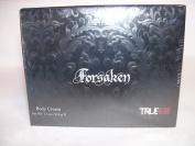 True Blood Forsaken Body Cream 220ml / 212g