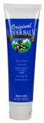 Original Udder Balm Moisturising Cream 90ml Tube