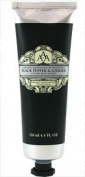 AAA Aroma Black Pepper & Ginger Luxury Body Cream 130ml
