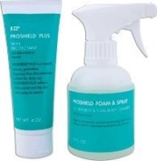 Proshield Skin Care Kit [1 Kit]