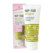 Nip+Fab Dry Leg Fix 100ml
