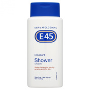 E45 Shower Cream - 200ml