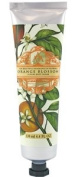 AAA Floral Orange Blossom Luxury Body Cream 130ml
