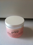 Philosophy Amazing Grace Whipped Body Cream 30ml