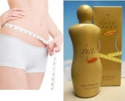 Gold Shape Extra Plus Shape Firming Cream - reduce cellulite & fat