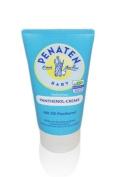 Penaten Baby Skin Care Cream with Panthenol 75ml 2.54 fl. oz