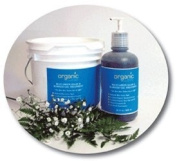 Blue Green Algae and Seaweed Gel Treatment - 3790ml