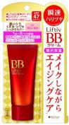 Liftiv BB / Essence BB Cream 01 Light Ochre 34g