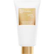 Maison Francis Kurkdjian Apom Femme Scented Body Cream 150ml