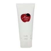 Nina Ricci Nina L'elixir Magical Body Cream For Women 100Ml/3.3Oz