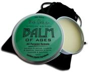 Balm of Ages - Organic Body Balm