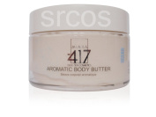 Minus 417 Body Butter - Ocean-250ml