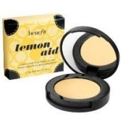 Benefit Lemon Aid Corrector Eyelid Primer