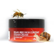[Benton] Snail Bee High Content Steam Cream 50g