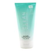 Clean Clean Warm Cotton Body Souffle 177ml/6oz