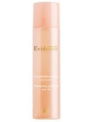COMME UNE EVIDENCE Perfumed Body Lotion by Yves Rocher