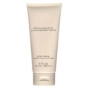 Donna Karan Cashmere Mist Body Creme for Women, 200ml