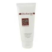 Ella Bache by body care; Water Source Cream --200ml/6.7oz