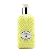 Etro Magot Perfumed Body Milk For Women 250Ml/8.25Oz