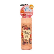 Fragrance Body Cream 200ml 12a Mimitorute By Jeweljouer
