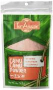 TerrAmazon Powder, 60ml