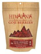 Himalania Natural Goji Berries, 240ml