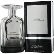 Narciso Rodriguez Essence Musc Collection, 100ml