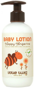 Little Twig Body Lotion -Tangerine - 250ml