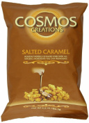 Cosmos Creations Nuggets, Salted Caramel, 190ml