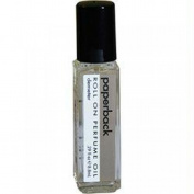 Demeter By Demeter Paperback Roll On Perfume Oil/FN236836/.860ml//