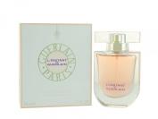 L'Instant de Guerlain Perfume by Guerlain for women Personal Fragrances