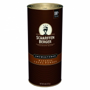 Scharffen Berger Natural Unsweetened Cocoa Powder, 180ml Canisters
