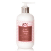 JAQUA - Coconut Buttercream Frosting Hand and Body Lotion
